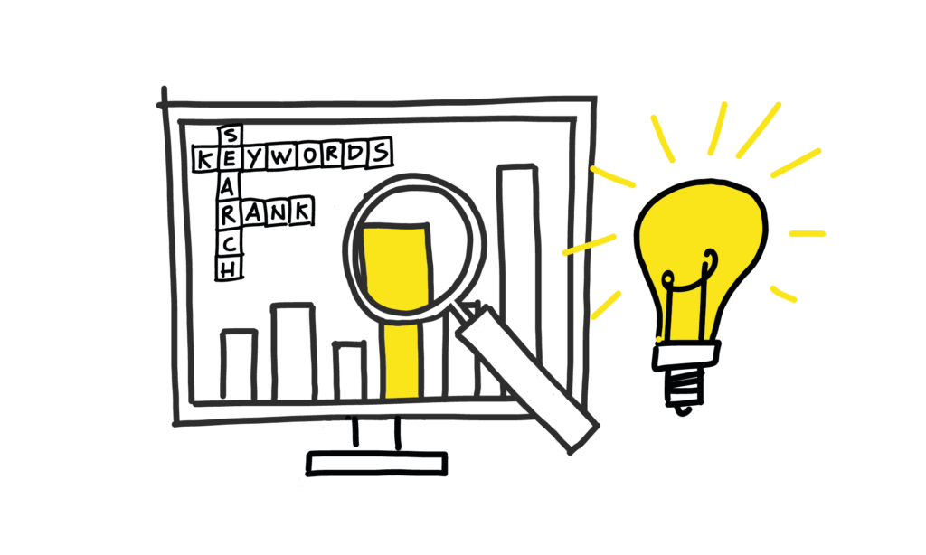 Analysetools für erfolgreiche Blogtexte