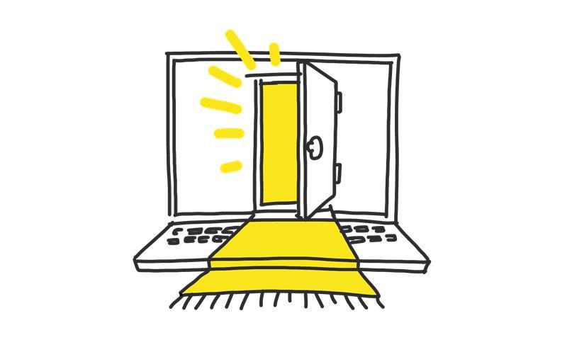 website-aufbau-mit-wirkung