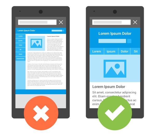 google-ranking-verbessern-mobile-optimierung
