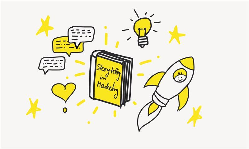 marketing-storytelling-grafik