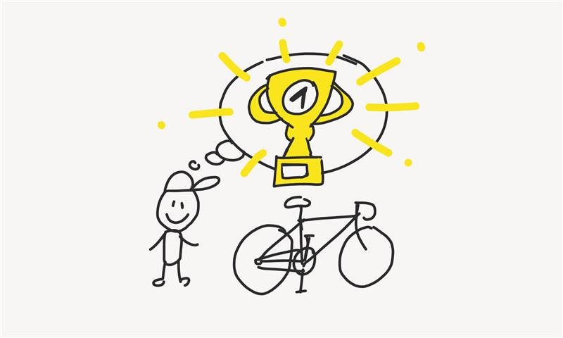 storytelling-marketing-bindung-erzeugen