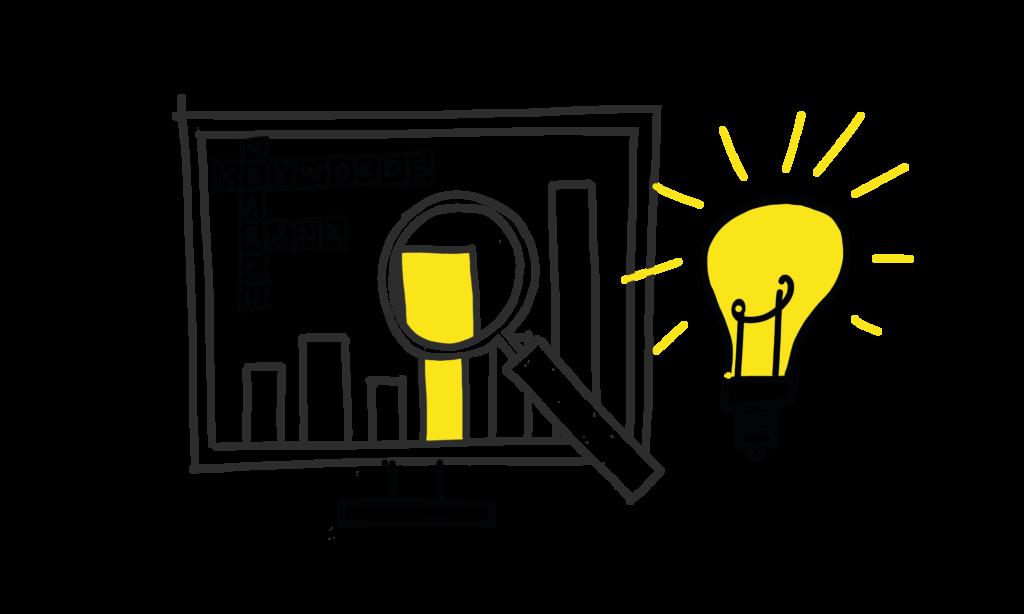 analyse-potenziale-content-marketing