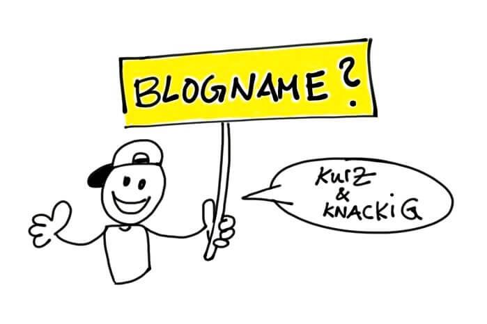 blognamen-finden-anleitung